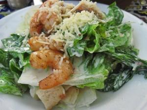 shrimp_caesar